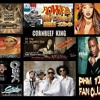 ***POWER HOT MIX 100 - CBK - R&B & HIP HOP BOOTLEGs***