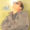 Buscando Sonido - Jay Mendez (Produced By 4TeEn)