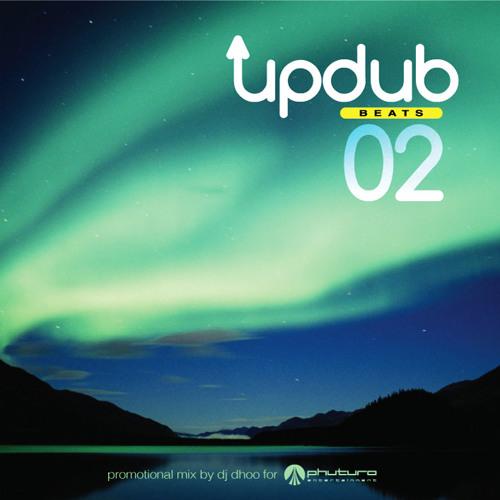 UpDubBeats 02