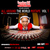 DOWNLOAD ON FACEBOOK/LUCKYCHARMESOFFICIAL - ALL AROUND THE WORLD mixtape vol.1