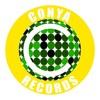 Brazilian Soul Crew - Brazilian Soul (Can 7 and Henri Kohn Mix)