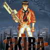 Akira Theme Remix