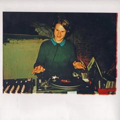 Joris Voorn Vintage 1998 Dj Mix