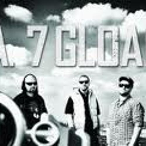 C.I.A vs David Guetta - Unde e ea (DJ JoSh RMX)
