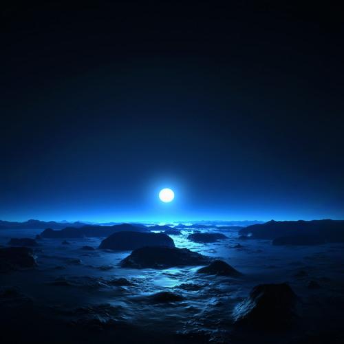 Morgan Page - In The Dark (Torus Remix)