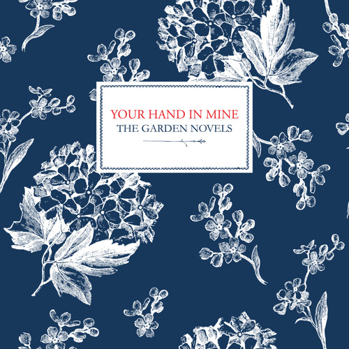 Your Hand In Mine - A Boy And The Birds