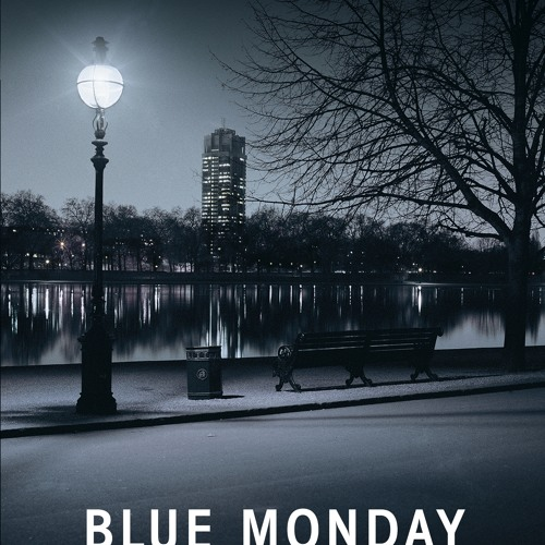 Nicci French: Blue Monday (Audiobook Extract)