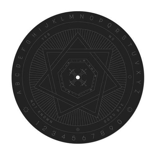 Device Of The Devil (original version)
