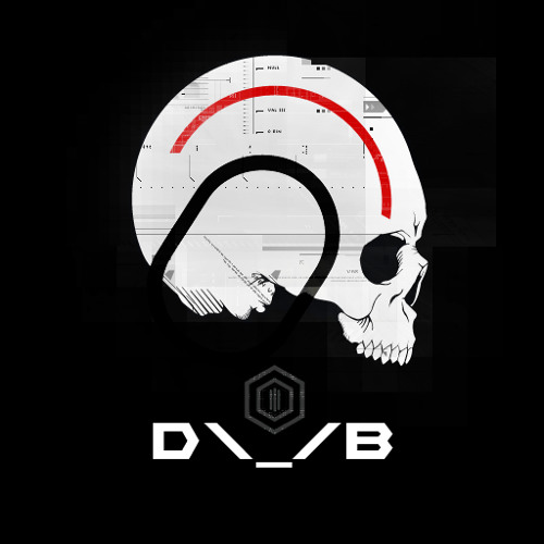 D\_/B [B-SIDE]