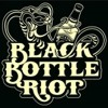 Black Bottle Riot - Bright Light City