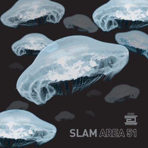 Slam - Area 51
