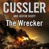 Clive Cussler: The Wrecker (Audiobook Extract)