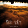 Melody Syndrome - You will never walk alone again