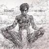 Badun - Ef 10 ( Balkansky Remix )