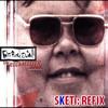 Fatboy Slim - The Rockafeller Skank (Sketi Refix) [FREE DOWNLOAD!!!]
