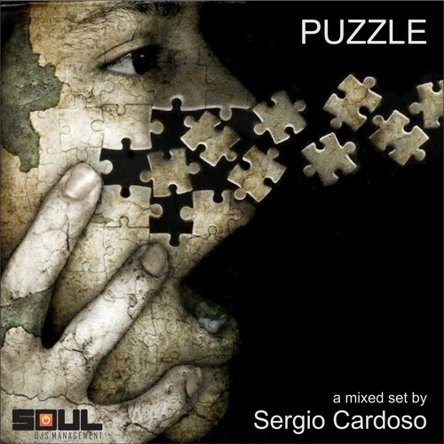 Puzzle - mixed set by Sergio Cardoso