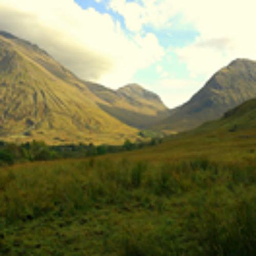Highland Province