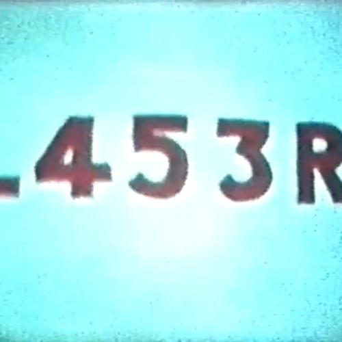 L453R