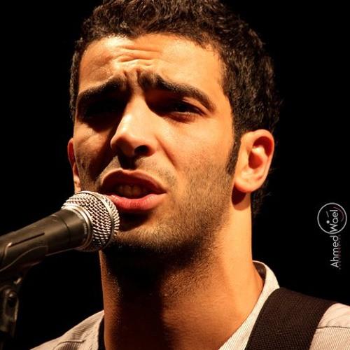 Ramy Essam-Er7al