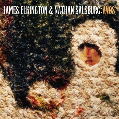 James Elkington & Nathan Salsburg: Believer Field