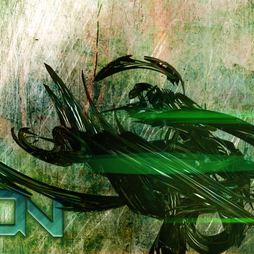 KRON - Damned [Nazi Zombies Theme Song Remix]