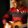 Medley - Unplugged (Puneeth feat. Ashwin S Kumar)