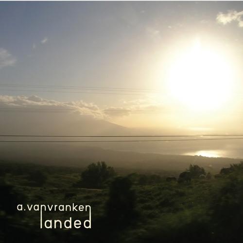 a.vanvranken- Timed Quiet