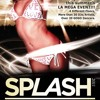 SPLASH 2011 - feat. Daishi Dance & Mitomi Tokoto & DJ Masterkey