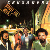 My Lady (Todd Terje edit)  by The Crusaders