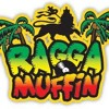 Rap Raggamuffin Mx mp3