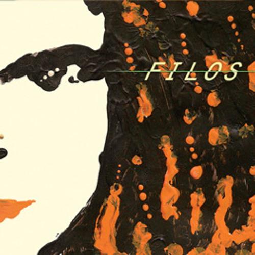 Mundanos - Filos - 01 Reflejo
