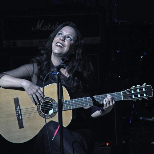 Harvest Moon live at Carnegie Hall