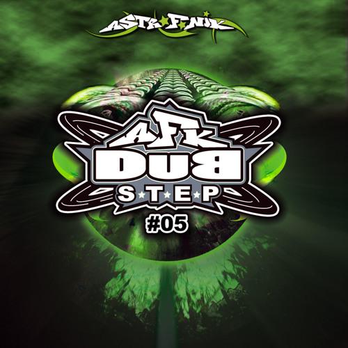 Woobbes - Horror Distortion (Original Mix) On Astrofonik.com (Vinyl) soon beatport]