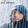 Jack Johnson - Drink the Water (cover)