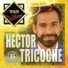 Hector Tricoche - Es El Amor Quien Llega -www.elcartel809.com