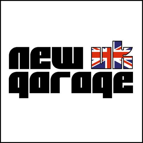 New UK Garage