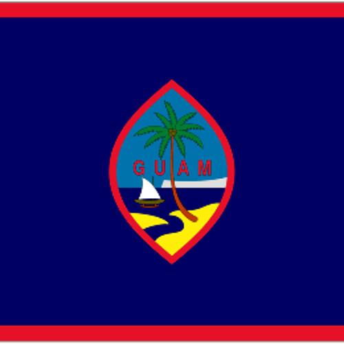 Baba B - Guam