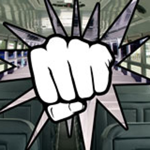 "School Bus Bully / Snap Judgment, ""Nemesis"""