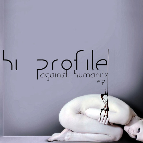 02. Hi Profile - Ro-Bo-Tix