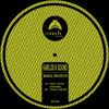 INT018-Karlos K Sound & Raul Fernandez -Crazy Brain(Original Mix)Out Now @ Beatport,Check Support
