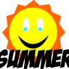 Summer Mini Mix Mixed by Mark Cro 2011.08.26.