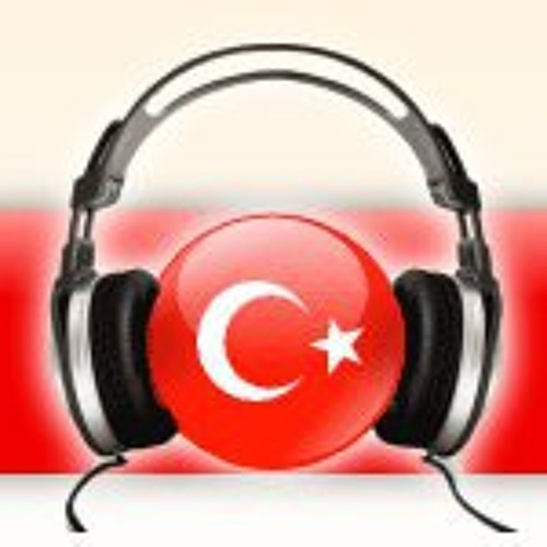 Turkish Pop Music