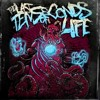 The Last Ten Seconds Of Life - Jealousy is Hell