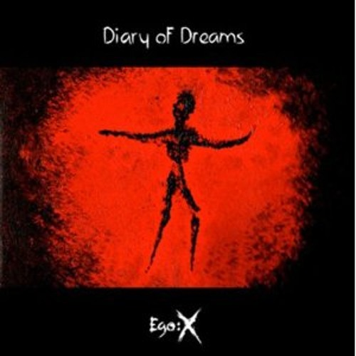 Diary of Dreams -  Undividable