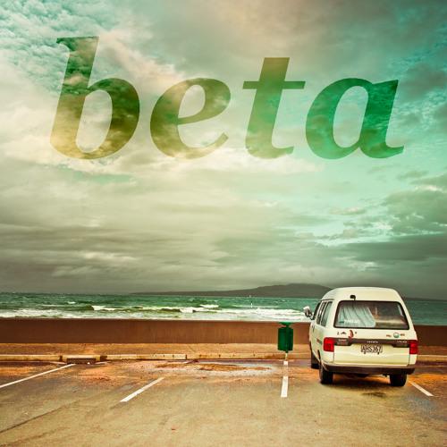 Beta - Summer