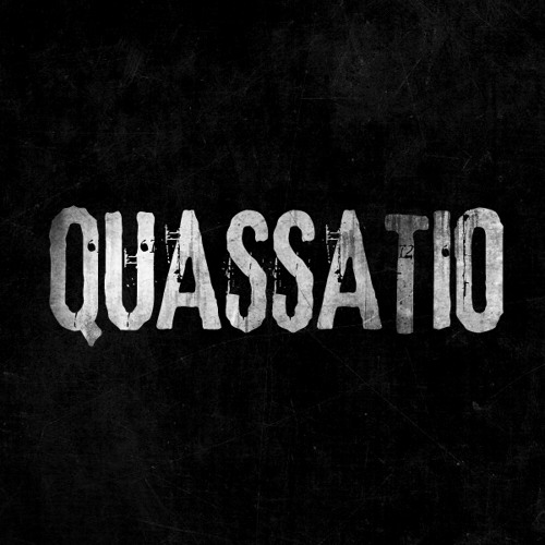 Quassatio - Rise of velit