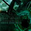 Shadows of Sound (Dark Echeos)