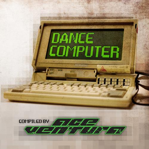 Ace Ventura - Presence (Ectima remix) SAMPLE