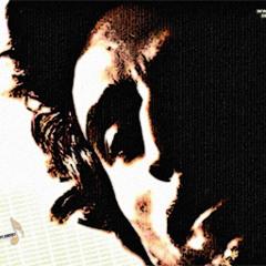 Kiosk & Mohsen Namjoo - Yarom bia (Remix)