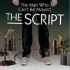 The Script - The Man Who Can't Be Moved mp3